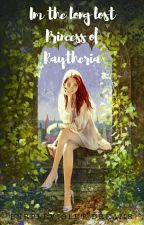 """""""Im The Long Lost Princess Of Raytheria""""(On-Going) by PurpleViolet_Dreams"""