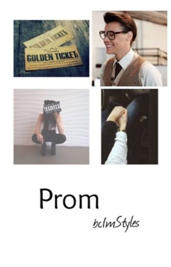 Prom | H.S