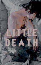 Little Death (Destiel) by mishacolls