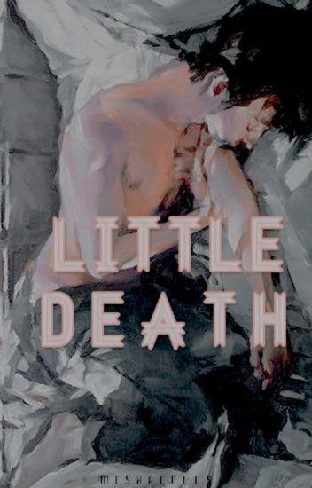 Little Death (Destiel)