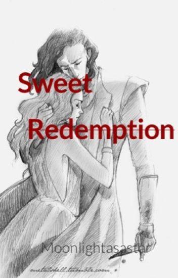 Sweet Redemption ✔️