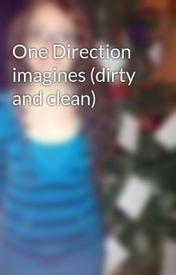 Related Pictures wattpad one direction sad stories up to date iphone