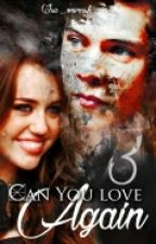 Can You Love Again 3 - Harry Styles TERMINADA by Isa_onerush