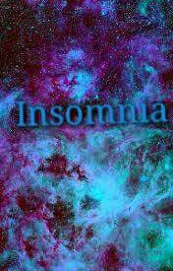 » Insomnia « [Ink!Sans x Error!Sans] //CANCELADA//