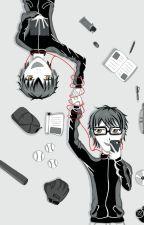 Deseos  by yukinekazuya89