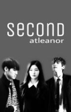 Second by atleanor