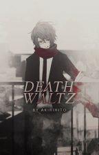 depravity by akirihito