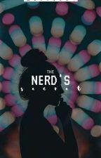 The Nerd's Secret by MissIce_