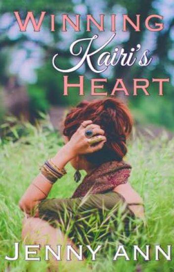 Winning Kairi's Heart