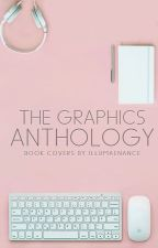 The Graphics Anthology by Illumaenance