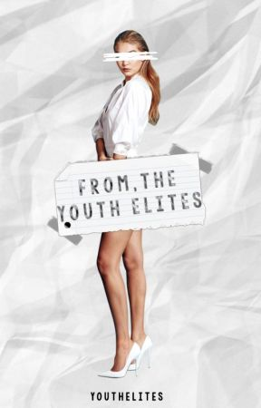 from, the youth elites by youthelites