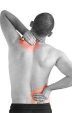 Common Rheumatoid Arthritis Myth by shushrushahospital