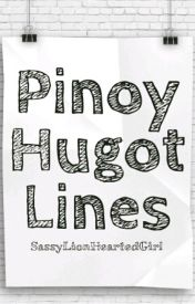 Pinoy Hugot Lines by Pinky_thecutegirl