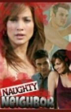 Naughty Neighbor by LatinaNextDoor