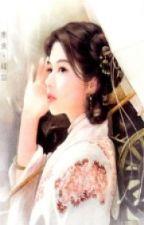 3.Cô vợ trẻ con của Lăng thiếu bá đạo (FULL-HĐ) by VuongTrang1047