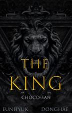 The King [Haehyuk +18] -PAUSADA HASTA NUEVO AVISO- by Choco-San