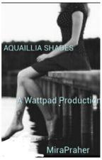 Aquaillia Shades by CinderellaKota