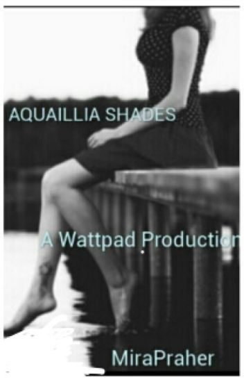 Aquaillia Shades