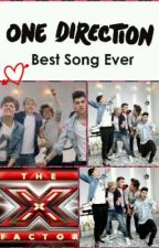 Best Song ever by bvbsoldierssws
