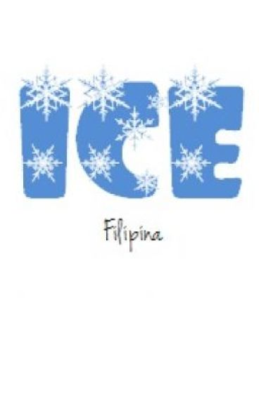 .....ICE.....