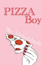 Pizza Boy [Chanbaek- One Shot] by melodybtob