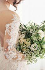 Marrying Casanovas by cyraxxi