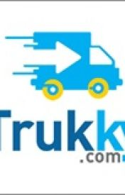 Mumbai to Delhi Truck Hire for Transportation Booking - Trukky by trukkyIndia