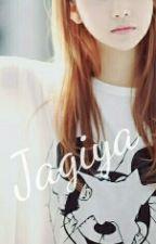 Jagiya ㅏPyrocynical x Reader ㅓ by NyanMeowWaifuls