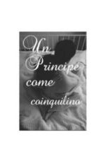 Un principe come coinquilino {Il continuo} by tuttopercaso