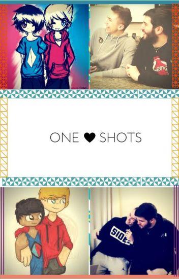 ~One Shots~
