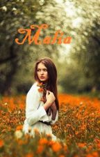 Malia by LisaCini