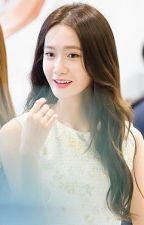 I Shortfic I Edit I MA I SeYoon I Con gái yêu của ác ma by j2yoon_