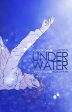 Underwater by Natsu_Roku
