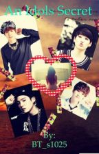 An Idols Secret Suga X reader {COMPLETED} by BT_s1025
