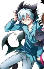 Servamp x Reader Oneshots by whispersky