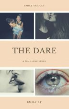 The Dare by Emili_Kt