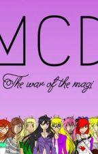 MCD Rp! by Lokis_little_Girl