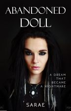 2. Abandoned Doll by Sarae by MySacred