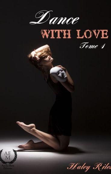 Dance with love