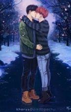 Взаимна любов 2-Продължението by kimito10