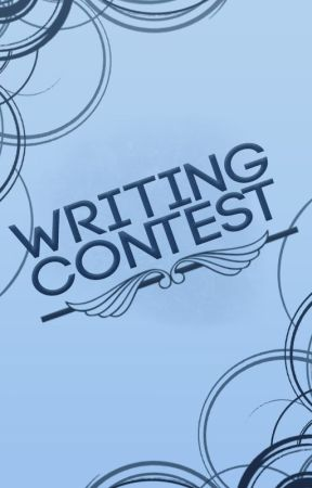 Writing Contest by Notebook_Network