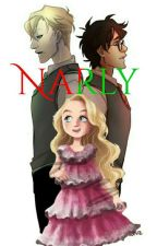 Narly by funsec