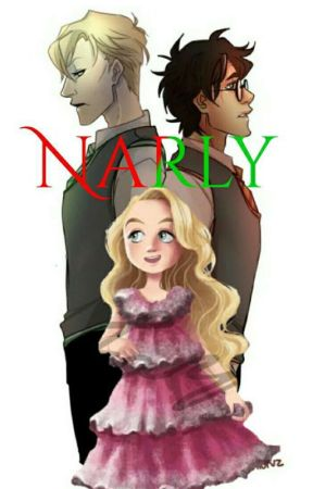 Narly {FINI} by funsec