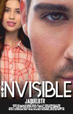 Invisible (James&Tu) (BTR) by JaquelBTR