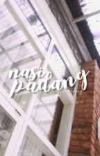 Nasi Padang • cth by greexnday