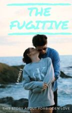 The Fugitive by Drew_Bieber10