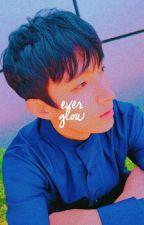 everglow ✿ jjk + kth by joonsty