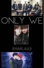 Only we (Bts Jikook ff German Pt. 2) by xmarlax3