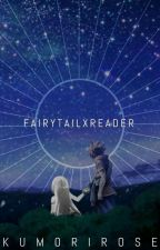 Fairy Tail x Reader One Shots by kumori_rose06