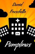 Pamplinas by fraschetto